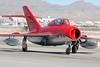 MiG-15 N15UT (nick123n) Tags: aviation aircraft airport jet speed fast fighter korean war