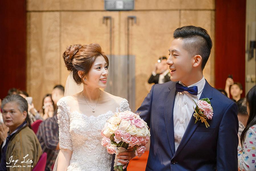 婚攝 台北遠企 遠東大飯店 台北婚攝 婚禮紀錄 婚禮紀實 JSTUDIO_0171