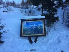 Hrebienok / Bilikova chata (ppepsol) Tags: vysoke tatry hohe tara hrebienok lad eis lod