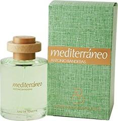 Mediteraneo By Antonio Banderas For Men. Eau De Toilette Spray 3.4 Ounces (goodies2get2) Tags: amazoncom antoniobanderas bestsellers toprated under25