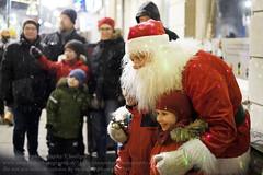 Þorláksmessa (letzter Tag vor dem Weihnachtfest) in Reykjavik (Agentur snapshot-photography) Tags: abend abenddämmerung abendlich abendlicht abends advent adventszeit business christmasseason dämmerung dämmerungsaufnahme dawn dusk evening iceland island markt marktbude märkte marktstand personen reykjavik tourism tourismus twilight vorweihnachtszeit weihnachten weihnachtseinkauf weihnachtsgeschäft weihnachtsmarkt weihnachtszeit wirtschaft xmas isl