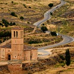 Segovia - Castiglia thumbnail