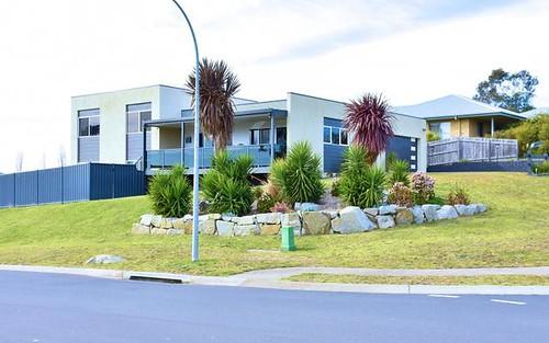 47 Glen Mia Drive, Bega NSW 2550