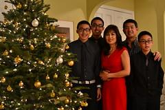 Christmas 2011 007 (diep20) Tags: christmas2011