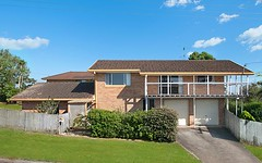 44 Simpson Drive, Bilambil Heights NSW