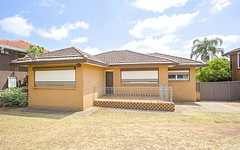 605 The Horsley Drive, Smithfield NSW