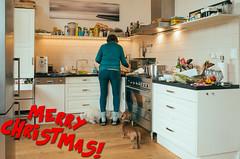 Merry Christmas! (Joris_Louwes) Tags: