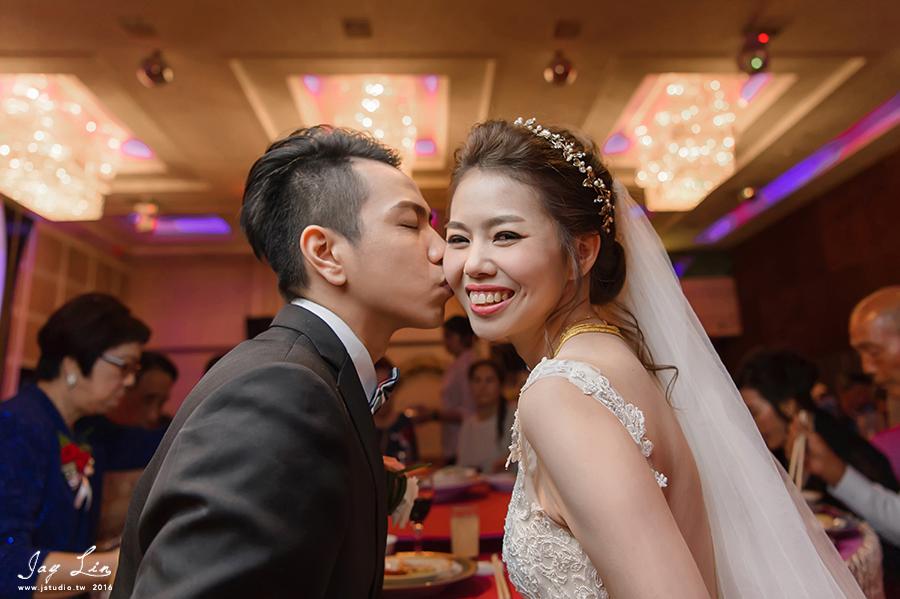 婚攝  台南富霖旗艦館 婚禮紀實 台北婚攝 婚禮紀錄 迎娶JSTUDIO_0112