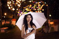 Kimberly Pyneandy (koaito1) Tags: portrait rain outdoor casual confidence individuality