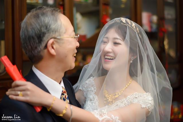 Wedding-0374