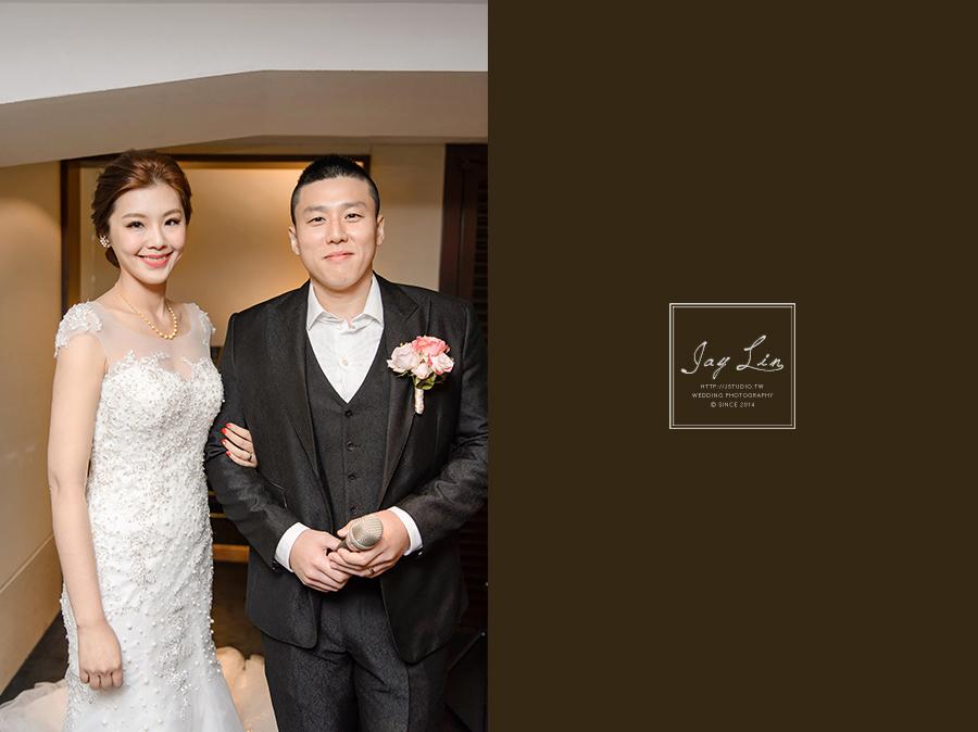 台北國賓大飯店 婚攝 台北婚攝 婚禮攝影 婚禮紀錄 婚禮紀實  JSTUDIO_0045