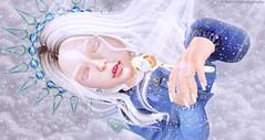 SWEET TASTE (Annyzinh Oliveira) Tags: ak the chapter four ersch lotus prtty andika sanarae