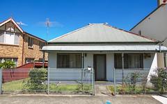 99 Park Rd, Auburn NSW