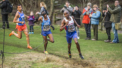 _HUN6185 (phunkt.com™) Tags: mo farrah great edinburgh xc run race last ever cross country 2017 phunkt phunktcom farah gexc2017 holyrood keith valentine