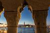 Venedig2017-385 (Joachim Wehmeyer) Tags: italien jahreszeit venedig winter