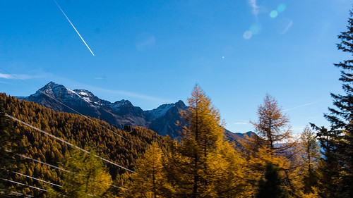 2016-10-29-120813_Poschiavo_Bernina-Bahnfahrt