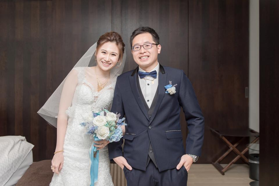 新竹婚攝 晶宴會館 婚禮紀錄 R & S 058