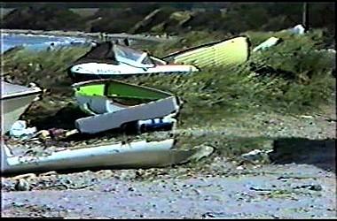 sturmflut 89NDVD_073