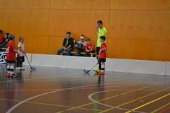 UHC Sursee_F-Junioren_Sursee-Trophy_48