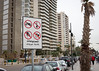 Prohibited (EKcnl) Tags: beirut lebanon
