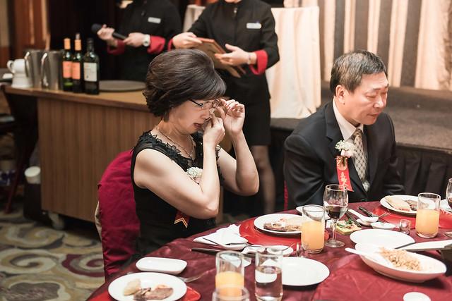 台北婚攝,台北喜來登,喜來登婚攝,台北喜來登婚宴,喜來登宴客,婚禮攝影,婚攝,婚攝推薦,婚攝紅帽子,紅帽子,紅帽子工作室,Redcap-Studio-169