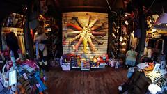 2016.08580a Christmas Market in Edinburgh 2016 (jddorren08) Tags: scotland edinburgh christmas christmas2016 christmaslights christmasmarket sonynex5 samyang8mm daviddorren jddorren