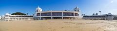 Balneario (Jubaro68) Tags: cadiz playa