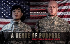 'A Sense of Purpose: Fighting For Our Lives' ~ Starring Tamara Woods & John Quinlan (TattooGirl6) Tags: johnquinlancovermodel johnquinlan johnjosephquinlan model malemodel actor actors actorslife jillianbullock philadelphia film movie tamarawoods dianetorres asenseofpurposefighingforourlives military mma army captainnixon captainjakenixon director producer ptsd poster posters fanpage fans lamontmanaganfountain crew cast onset nikkilenore mikebeason asenseofpurposefightingforourlivesmoviedirectorproducerjillianbullock modelactorjohnquinlan