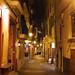 Altstadt-Palma-de-Mallorca