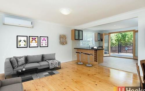 1 Segenhoe Place, Richmond NSW 2753
