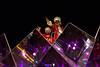 Gaspar (JUANLU LÓPEZ photography) Tags: rey reyes magos cabalgata cabalgatareyes cabalgata2017 regalos carroza desfile ilusion magia color
