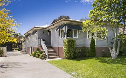 13 Elizabeth Crescent, Queanbeyan NSW