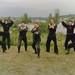 seminar_zilina_lubosp_002