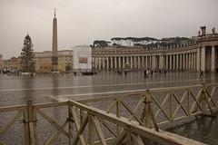 Rome 2010 448