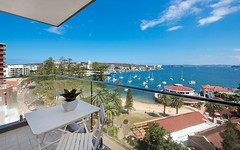 29/91 West Esplanade, Manly NSW