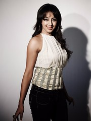 South Actress SANJJANAA Unedited Hot Exclusive Sexy Photos Set-20 (51)