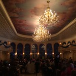 Be Our Guest Restaurant thumbnail