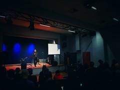 FullSizeRender-2 (KDM Rybnik church) Tags: newplace harcowka harcówka firstmeeting