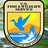 USFWS Fish and Aquatic Conservation icon