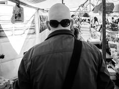 4 Eyes Principle (JustQ4) Tags: street urban utrecht nederland places straatfotografie streetpic