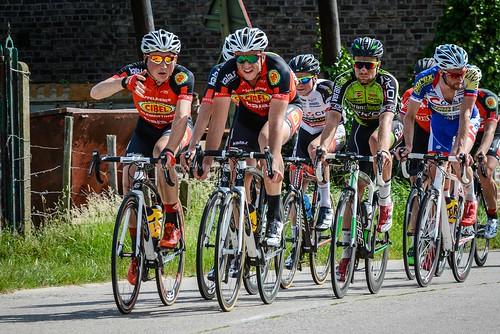 Ronde van Limburg-154