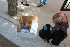 Jordan Ramadan 2015  Photos