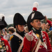 "2015_Reconstitution_bataille_Waterloo2015-42 • <a style=""font-size:0.8em;"" href=""http://www.flickr.com/photos/100070713@N08/18405452174/"" target=""_blank"">View on Flickr</a>"