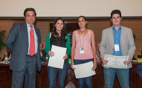 """Premios Antiguos Alumnos 2015 • <a style=""""font-size:0.8em;"""" href=""""http://www.flickr.com/photos/61278771@N07/18485151465/"""" target=""""_blank"""">View on Flickr</a>"""