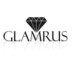 GlamRus Logo - June (Glamrus) Tags: logo tag glamrus