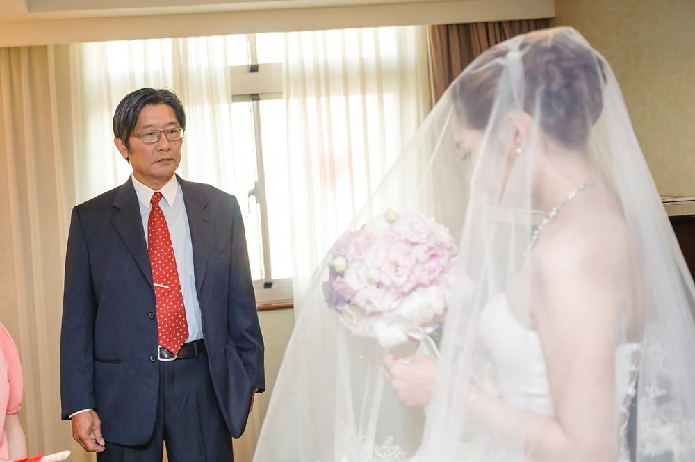Wedding-0604.jpg