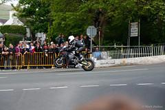 iomtt-346 (marksweb) Tags: bridge glen motorcycle tt supersport superbikes hexham ballaugh superstock touristtrophy isleofmantt honda1000 dominicherbertson holidaybrossigninstallation
