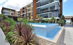 504/4 Devlin Street, Ryde NSW