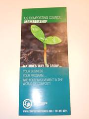 NC Compost Council 022