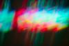 _AZP2315-Edit-Edit (azp3) Tags: sunset moon house colors plane riley shadows danielle things card briarwood abstractcolors danballard otherkeywords digitalc tacclass bestcolorsabstract